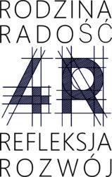 Fundacja 4R